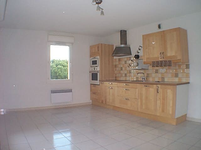 Occasion Vente Appartement MIRAMAS 13140