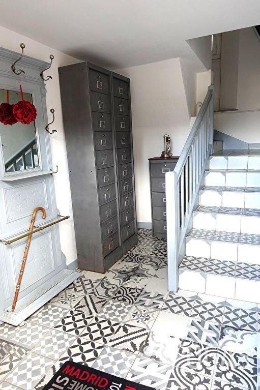 Maison Terrasson 12 pièce(s) 260 m2