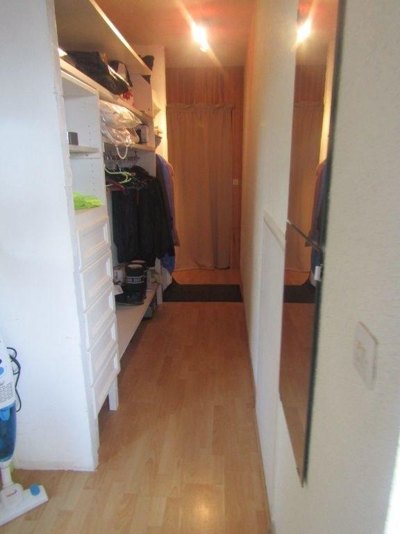 Appartement  2 pièce(s) 39 m2 Centre station
