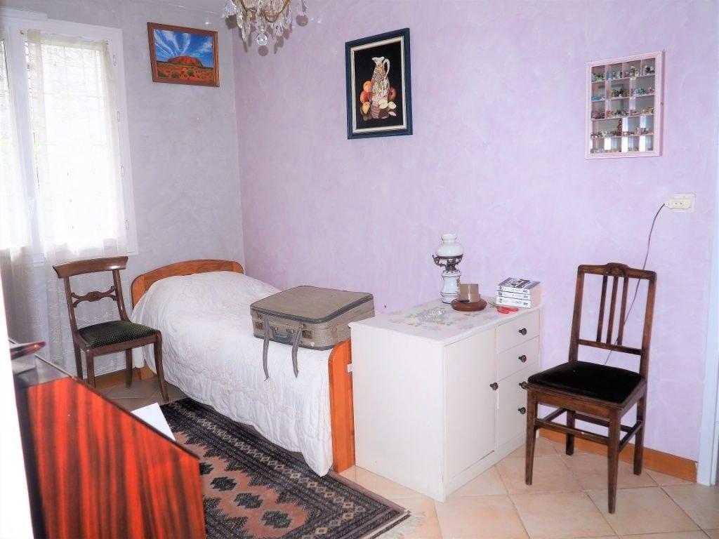 Maison Les Ulis 5 pièce(s) 104 m2