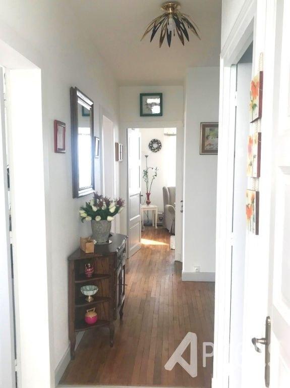 Maison Tulle   5 pièce(s) 150 m2