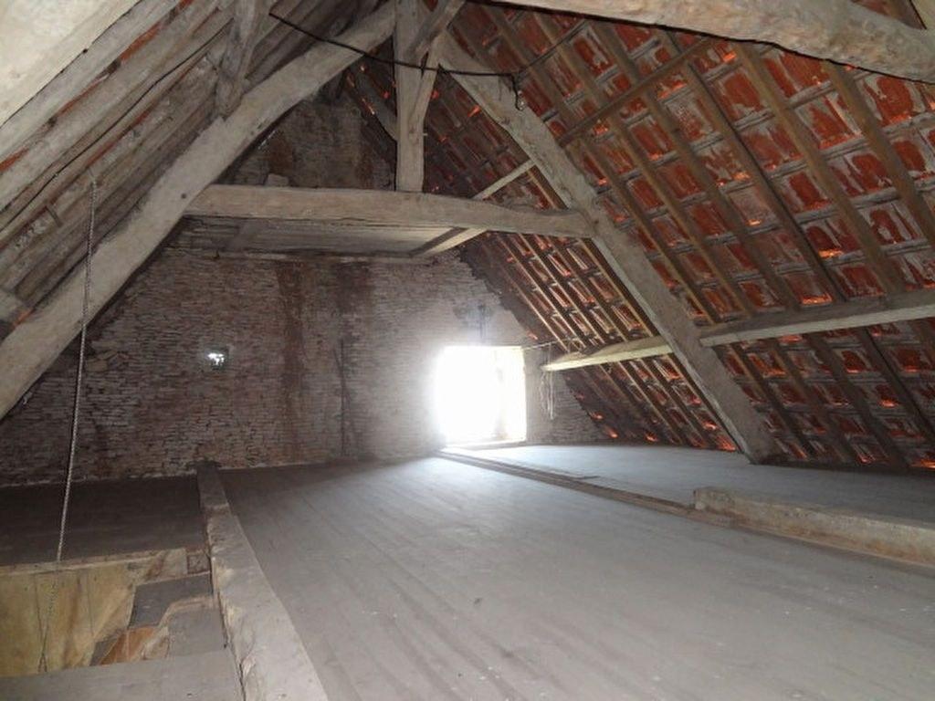 Maison - 4 pièces - 70 m² - 700 m du port !