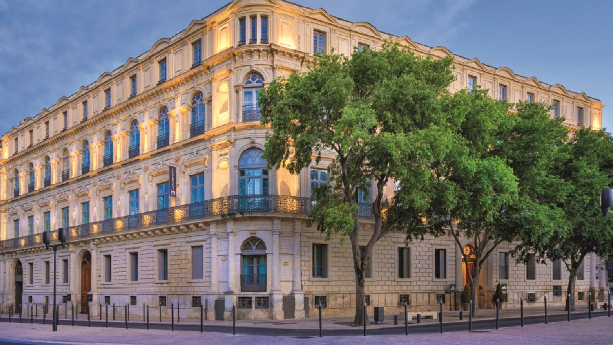 agence immobiliere nimes, achat maison nimes