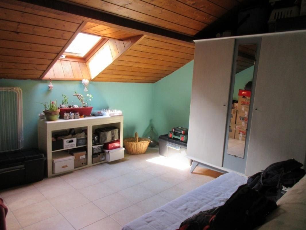 REOTIER - Maison individuelle