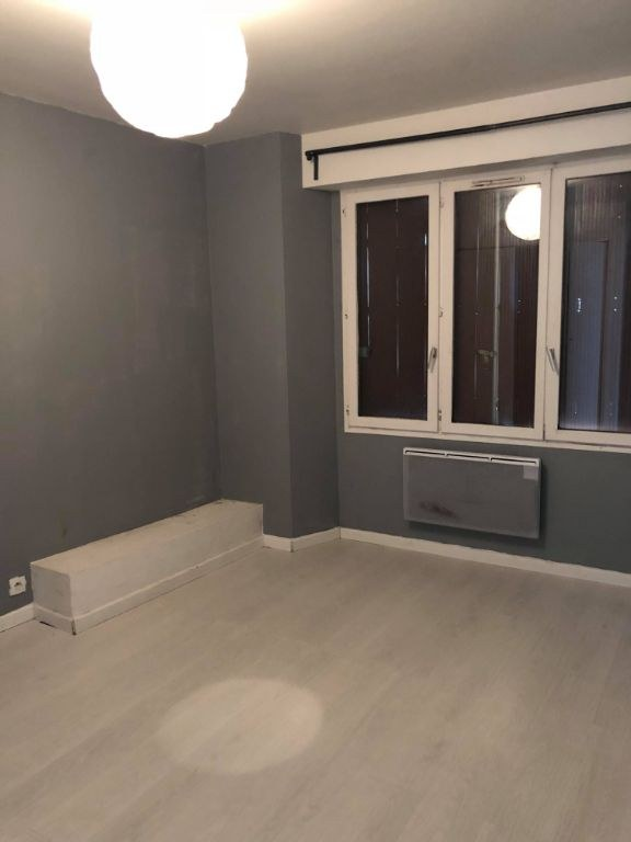 Occasion Location Appartement MORANGIS 91420