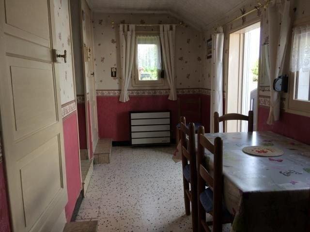 Maison - Villa 7 pièces 70.0 m²