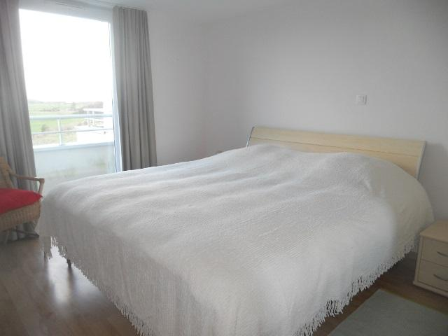 APPARTEMENT T3 DUNES DU GOLF