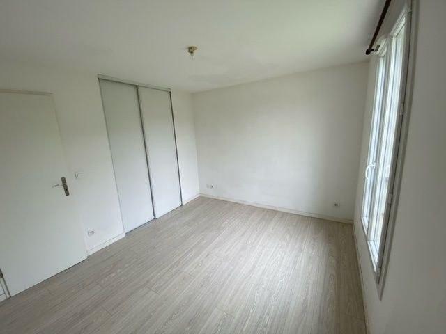 pavillon 4 chambres
