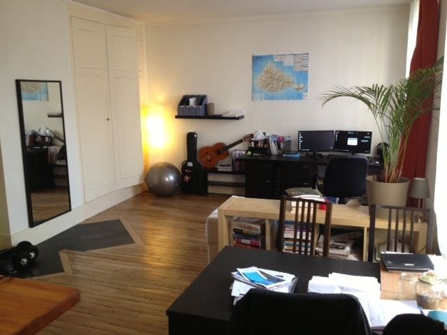 Occasion Location Appartement VERSAILLES 78000