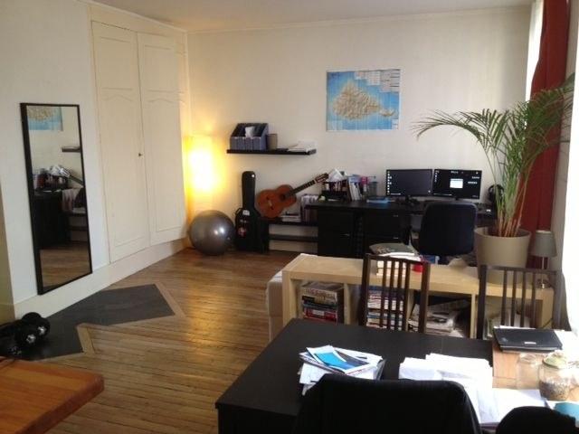 Occasion Location Appartement VERSAILLES 78000