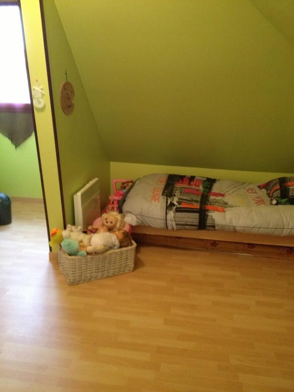 Occasion Location Appartement CAUFFRY 60290