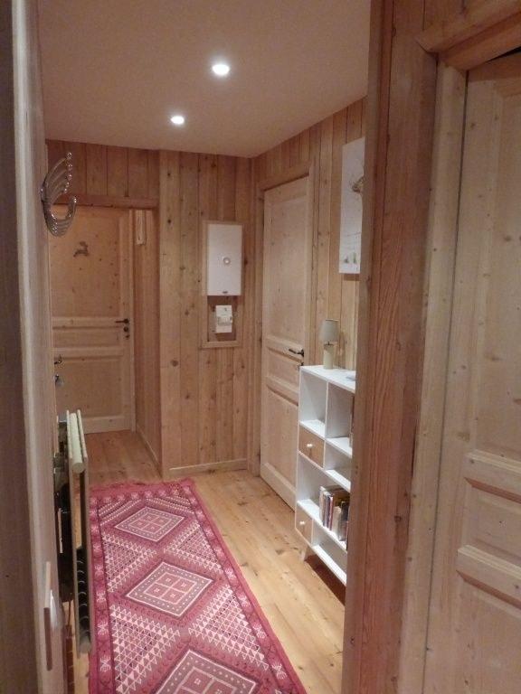 Superbe chalet   6 pièce(s) 120 m²