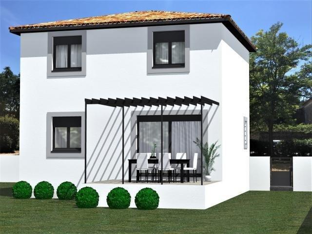Occasion Vente Maison - Villa DIONS 30190
