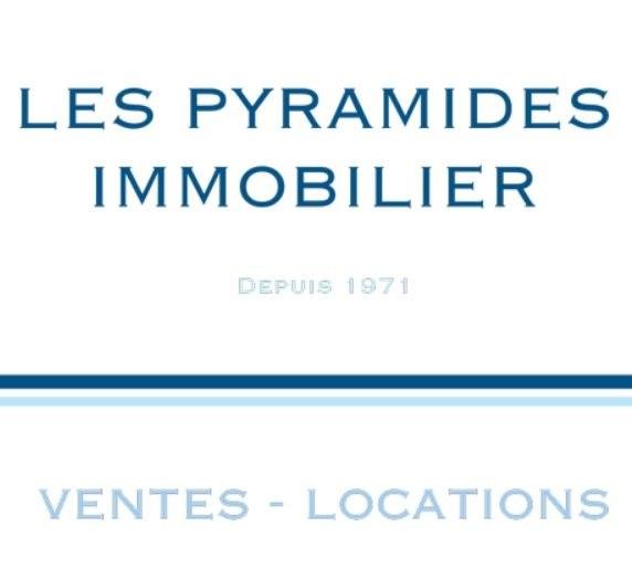LA  GRANDE MOTTE LES PYRAMIDES IMMOBILIER VILLA MAISON PISCINE