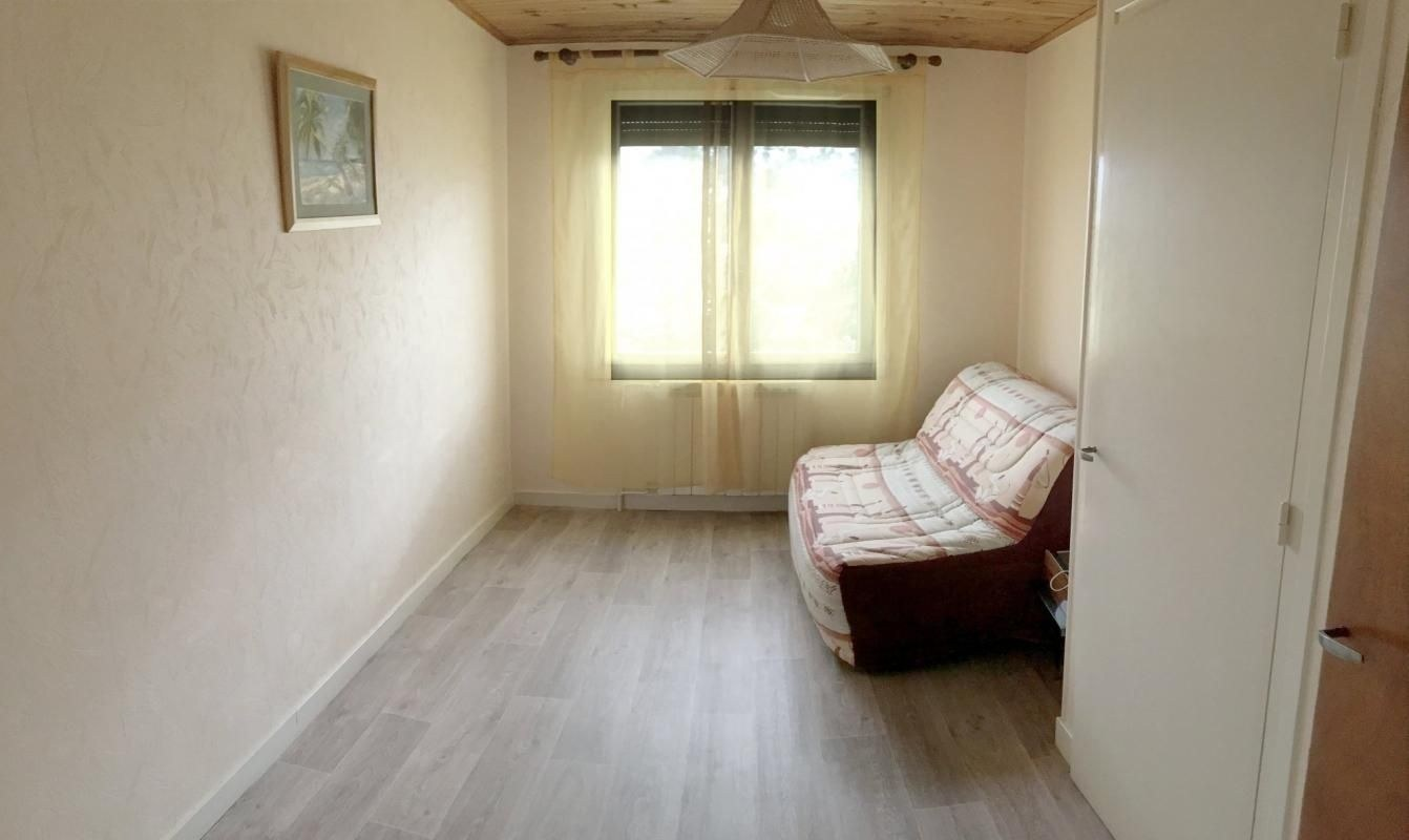 Occasion Vente Maison Decines Charpieu 69150