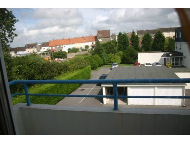 Occasion Location Appartement ST MARTIN BOULOGNE 62280