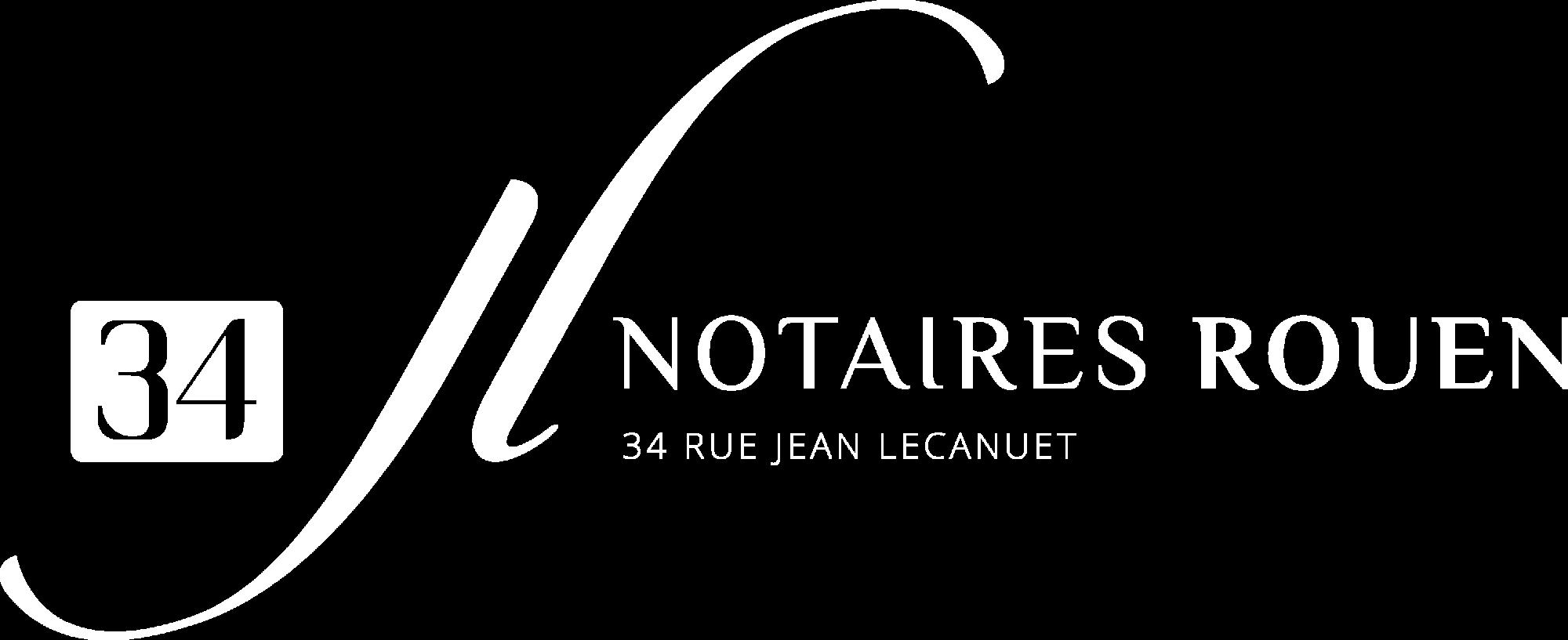 SCP Quesne, Malet,  Sevindik,  Le Carbonnier de la Morsanglière, Meunier-Guttin-Cluzel