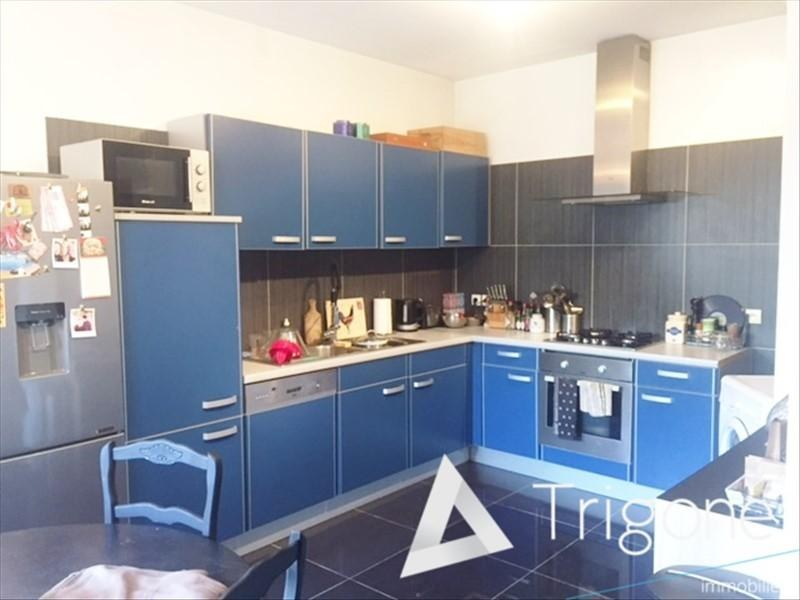 Occasion Vente Appartement LOMME 59160