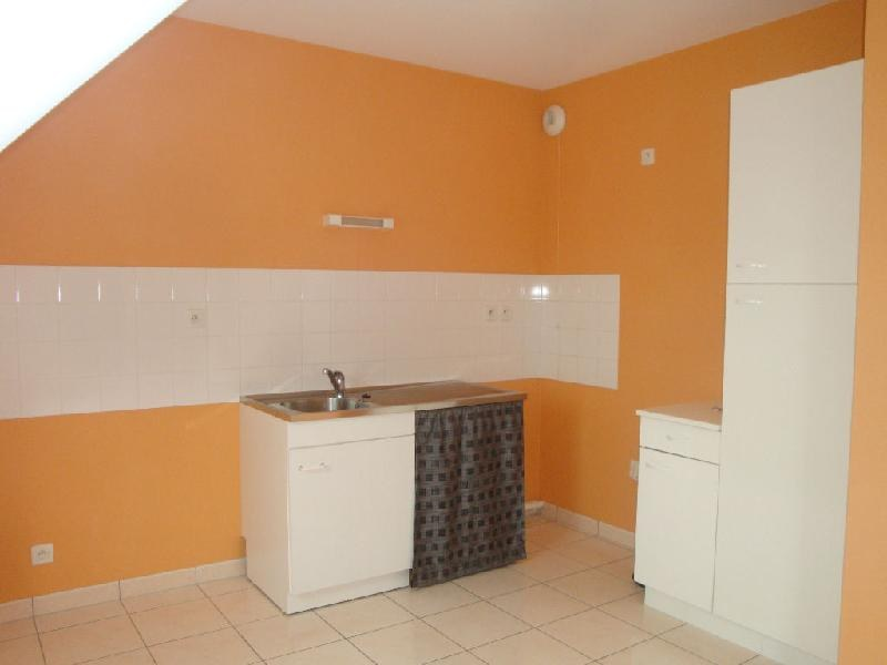 Occasion Vente Appartement PLOUBALAY 22650