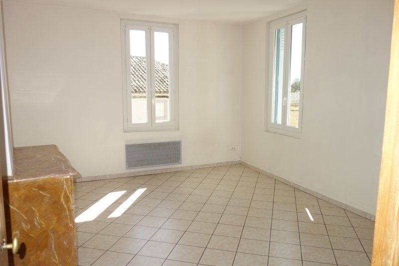 Occasion Location Appartement CAVILLARGUES 30330
