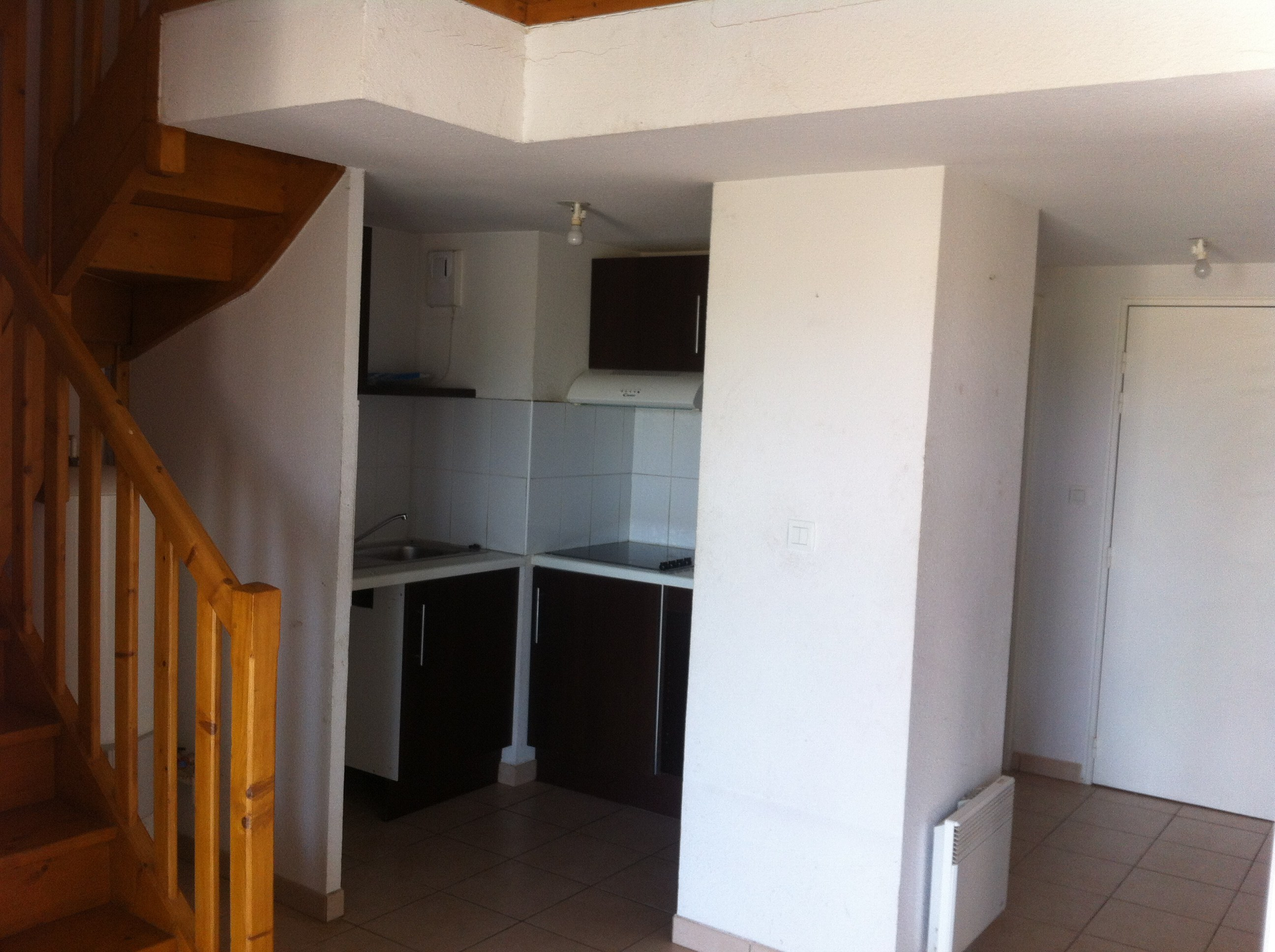 Occasion Vente Appartement AGDE 34300