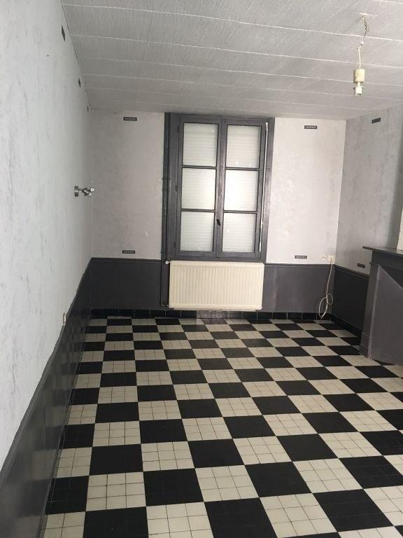 Maison Gilocourt 5 piece(s) 80 m2