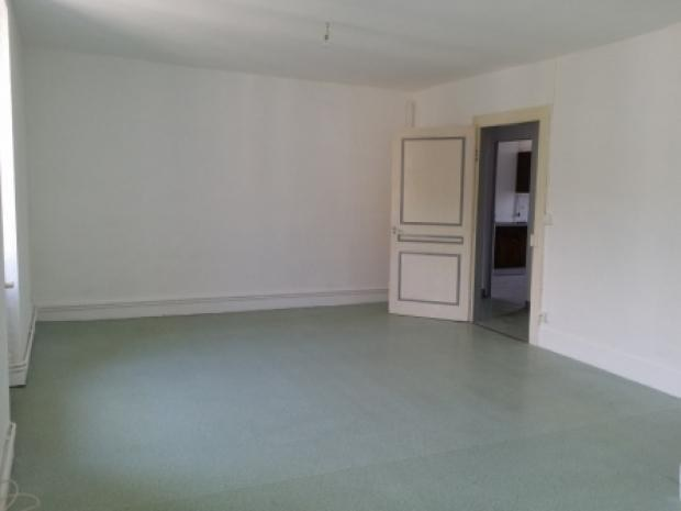 Annonce appartement 4 pi ces 78 0 m abc immobilier for Agence immobiliere 78