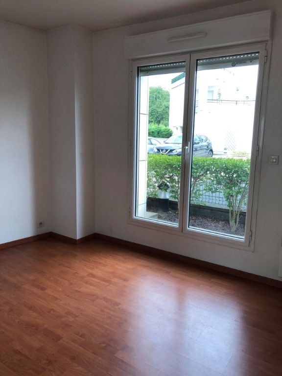 Occasion Vente Appartement MORANGIS 91420