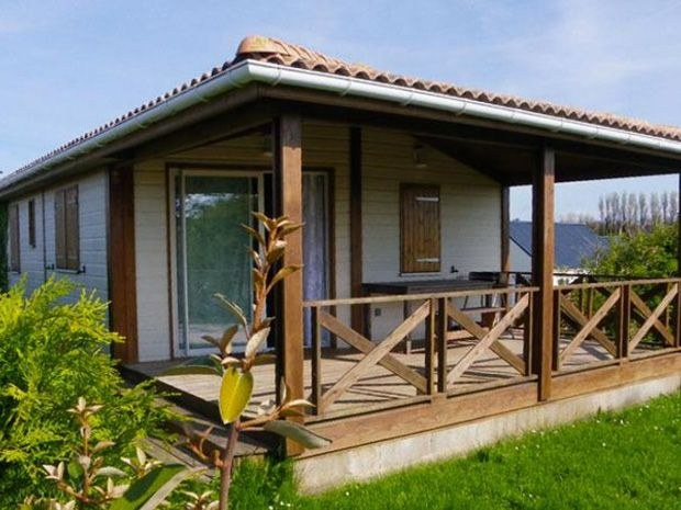 Les offres d'achat de maisons