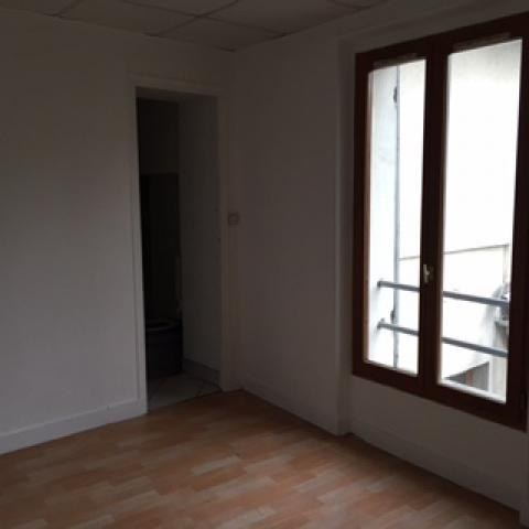 Occasion Location Appartement SAVIGNY SUR ORGE 91600