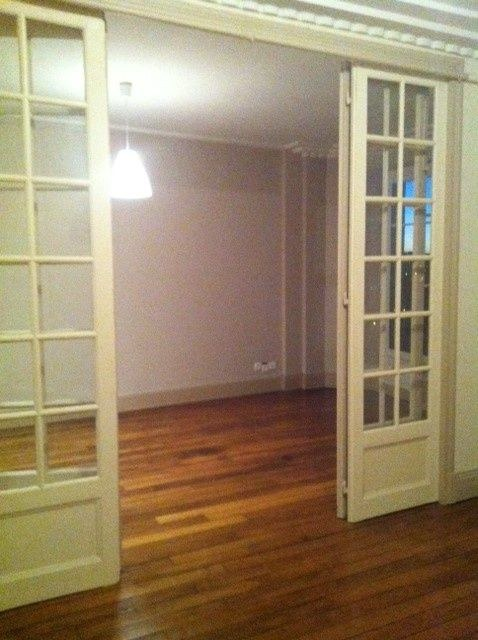 appartement T2 CHANTILLY proche gare