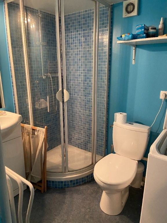 Maison Morangis 4 pièce(s) 90 m2
