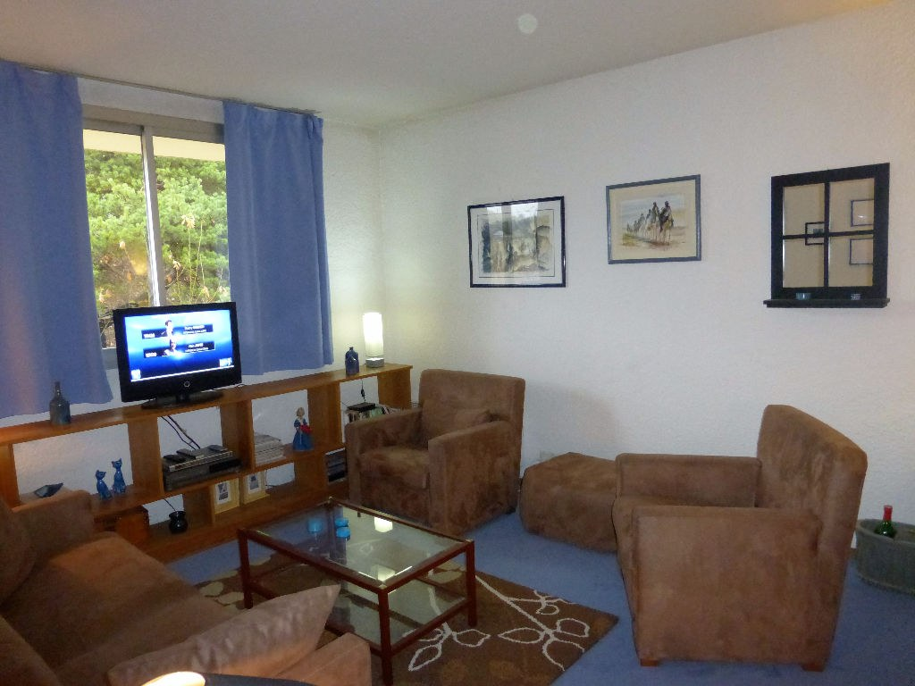 Occasion Vente Appartement ENCHASTRAYES 04400