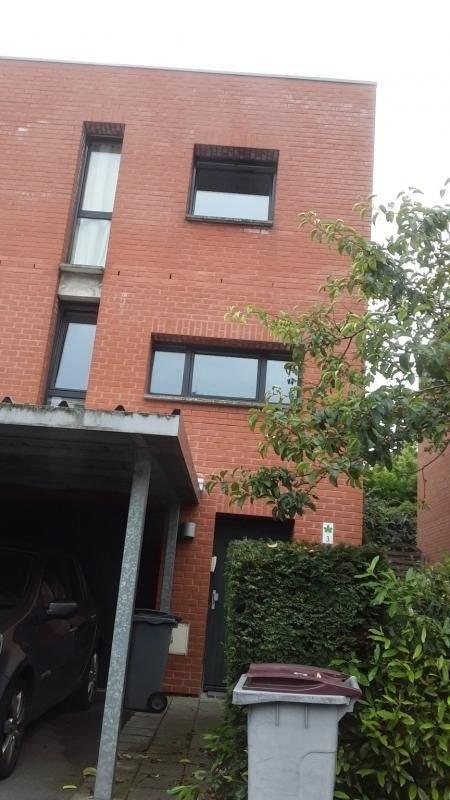 Occasion Vente Maison individuelle Lille 59800
