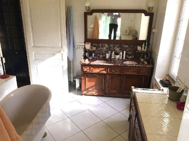 Occasion Vente Maison - Villa NEVERS 58000