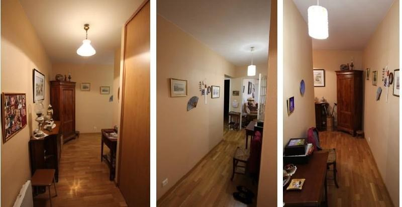 Occasion Vente Appartement NANTES 44000