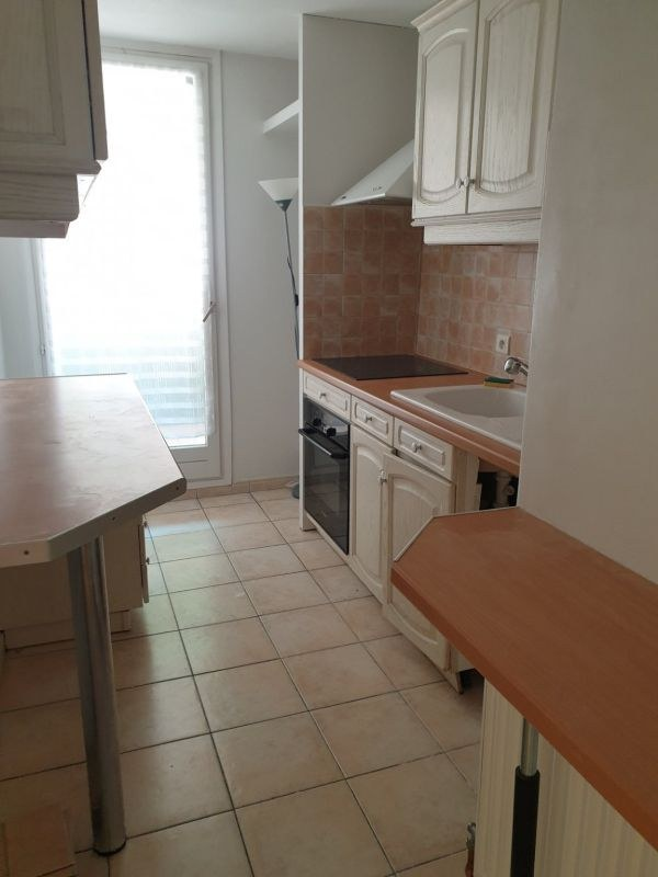 Occasion Location Appartement FREJUS 83600