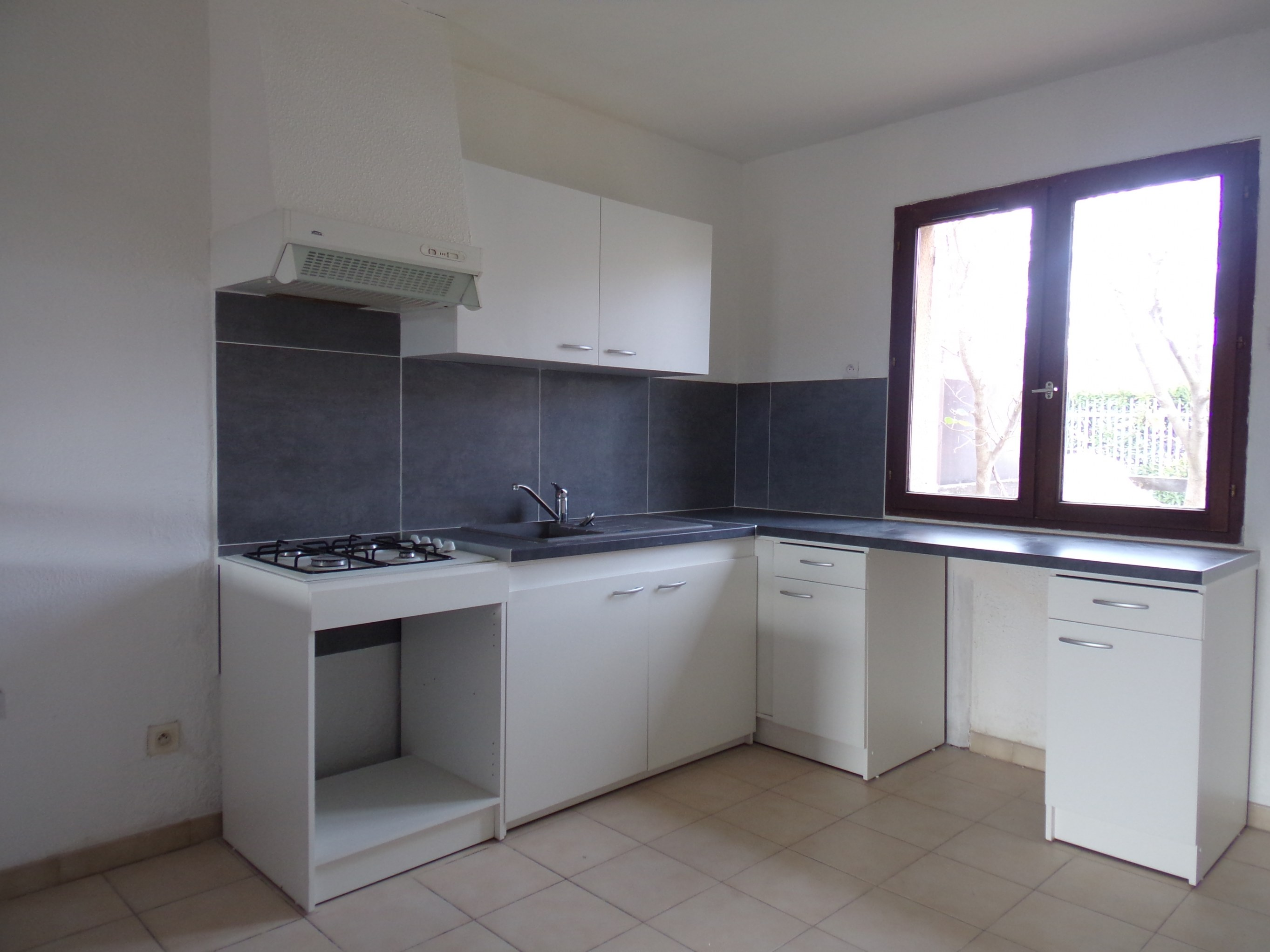 Occasion Location Appartement LANCON PROVENCE 13680