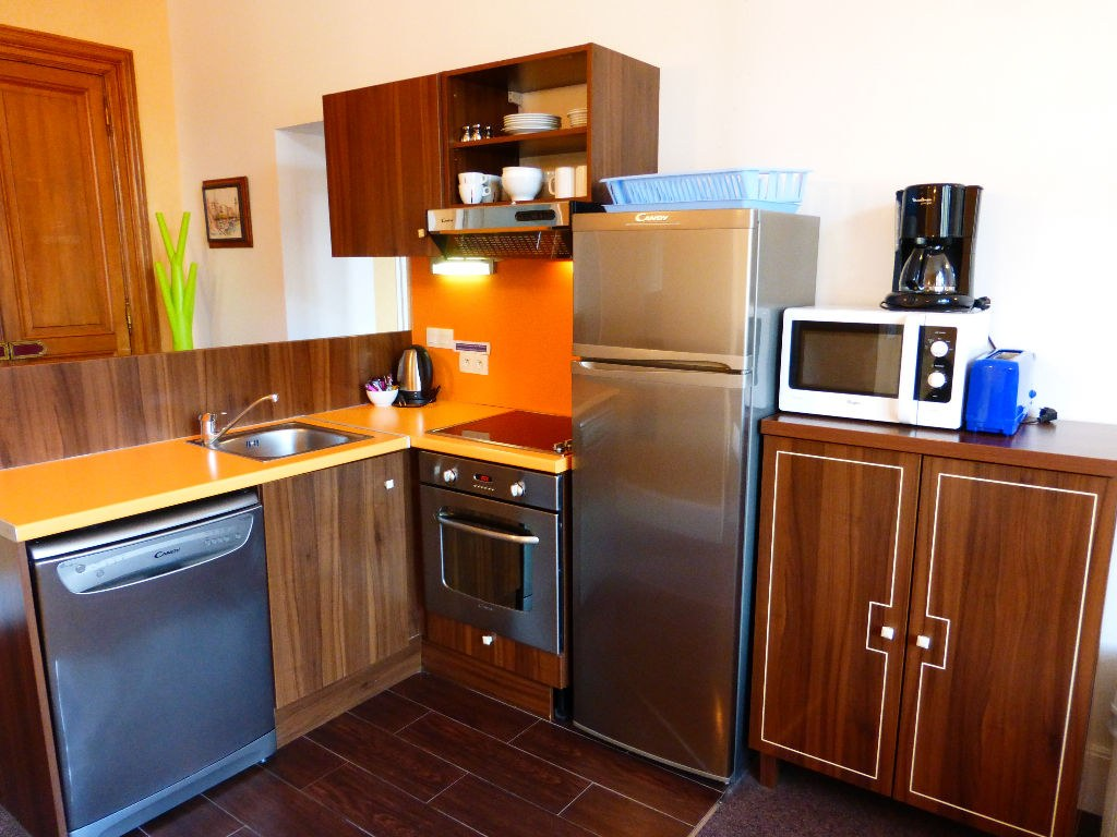 Occasion Vente Appartement JAUSIERS 04850