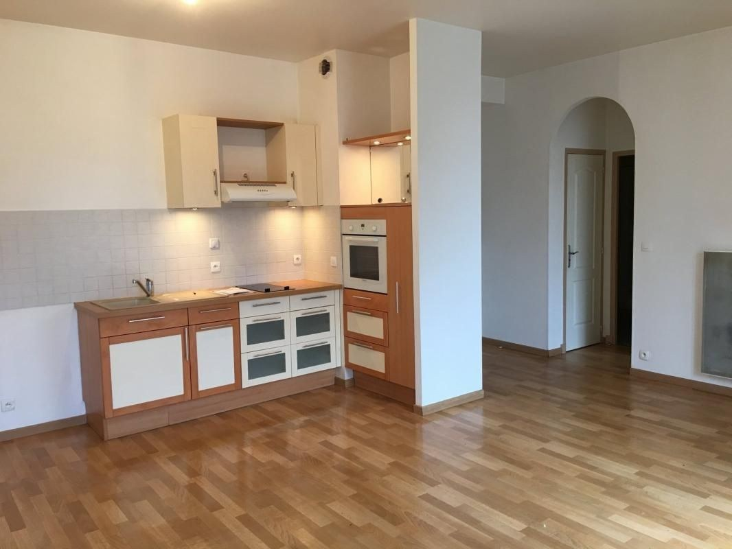 immeuble 6 appartements