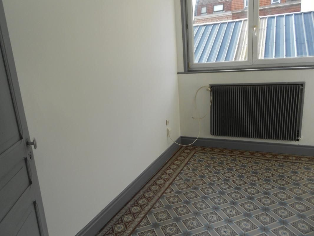 Occasion Location Appartement Lille 59260