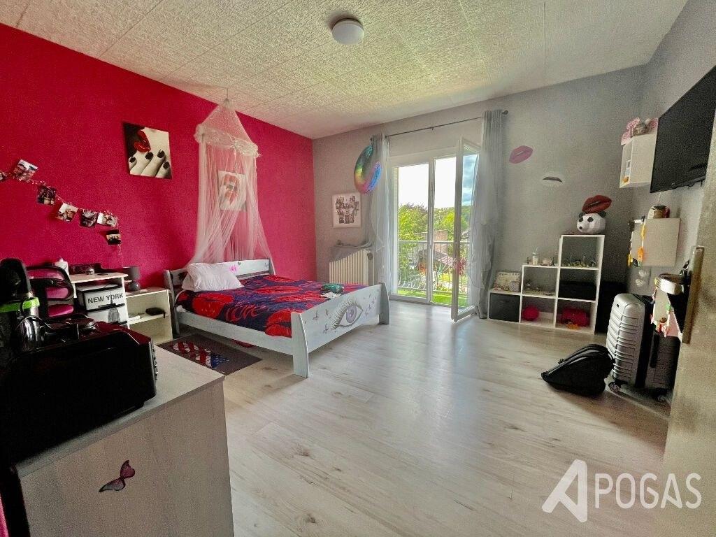 Maison Malemort 6 pièce(s) 160 m2 avec jardin