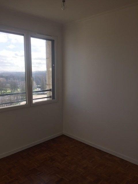 Appartement Creil 3 piece(s) 55 m2