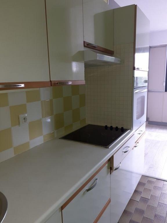 Appartement Amiens 2 piece(s) 44 m2