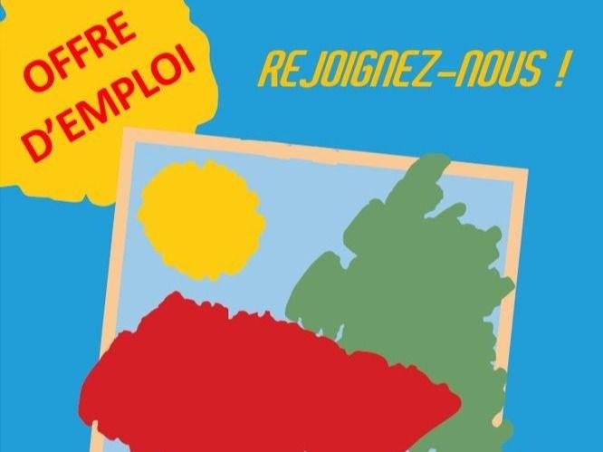recrutement-offre-demploi-coin-du-feu-chaumont