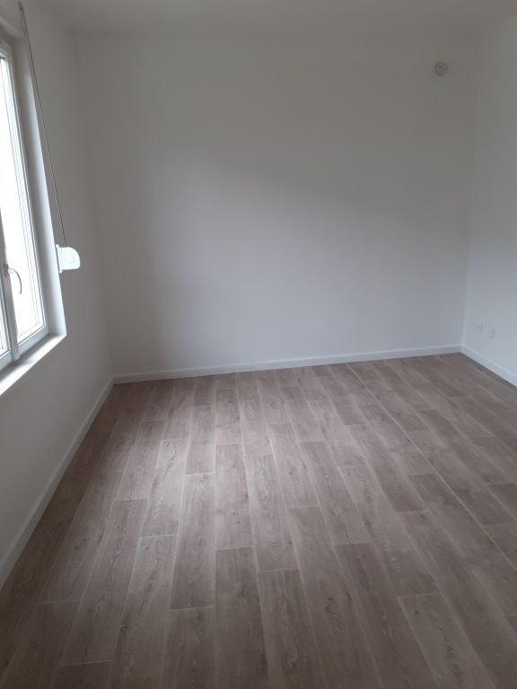 Appartement Liancourt 1 piece(s) 24 m2