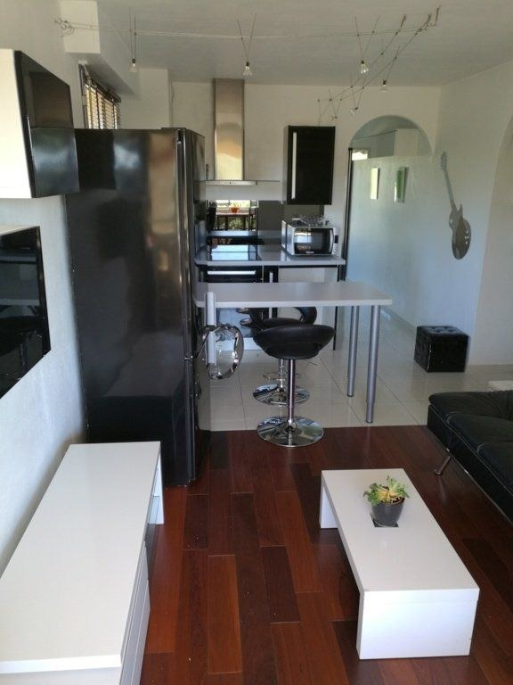Occasion Location Appartement ST RAPHAEL 83700