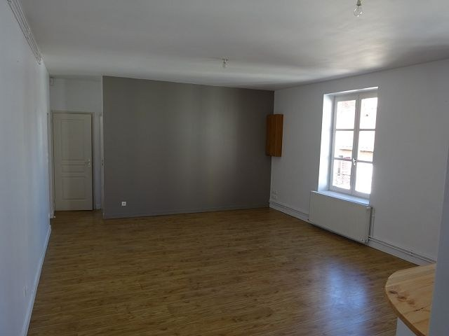 Occasion Location Appartement CHARLIEU 42190