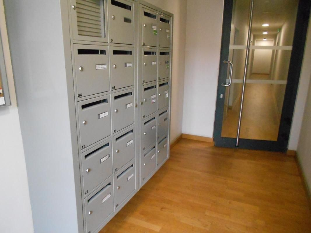 Occasion Vente Appartement Lille 59000