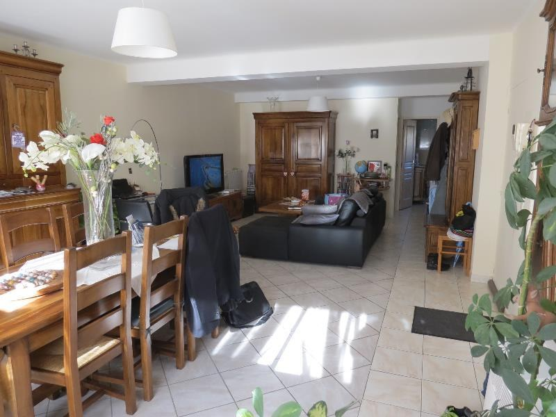 Occasion Vente Appartement SALON DE PROVENCE 13300